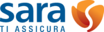 Logo - company profile